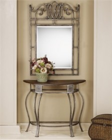 Montello Console Table  - Hillsdale Furniture 41547