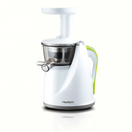 Hurom HU100 Slow Juicer