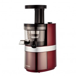 Hurom HK Slow Juicer