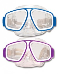 Poolmaster Junior Mask