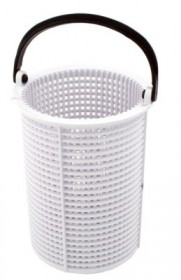 HAYWARD POWERFLO / Max Flo Pump Basket