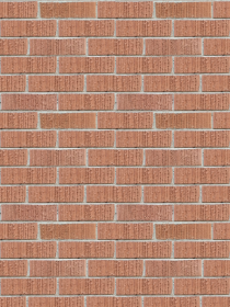 Realistic Brick Wall Wallpaper Panel