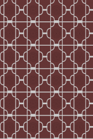 Rubby Moroccan Breeze Wallpaper Panel