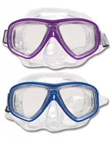 Poolmaster Junior Swim Mask