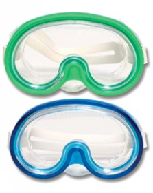 Poolmaster Junior/Youth Mask